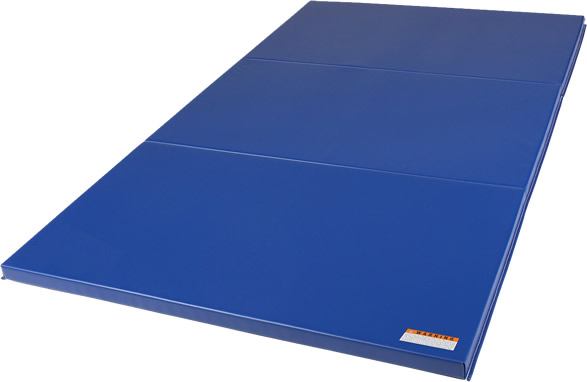 Matting Panel Mats Panel Mat Extreme Athletic