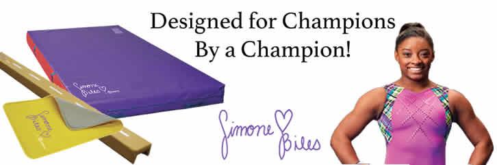 Simone Signature Line   www.easupply.net