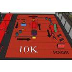 10K Ninja Pkg | www.easupply.net