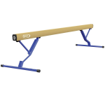 Recreational Balance Beam by Spieth | www.easupply.net