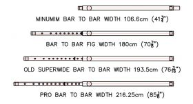 Bar Guide | www.easuppyly.net
